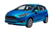 Ford-Fiesta_post
